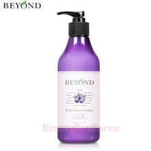 BEYOND Body Defense Emulsion 450ml