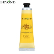 BEYOND Classic Hand Cream 30ml, BEYOND