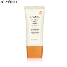 BEYOND Eco Defense Aqua Sun Gel 50ml, BEYOND