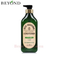 BEYOND Eco Nature Deep Cleansing Conditioner 500ml