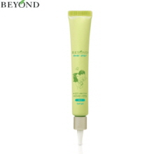 BEYOND Ever Star Smooth Spot gel 20ml, BEYOND