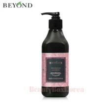 BEYOND Fragrance Layaring Hair Conditioner 250ml