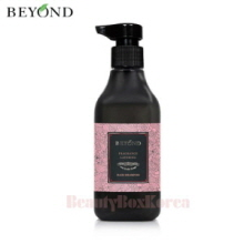 BEYOND Fragrance Layaring Hair Shampoo 250ml