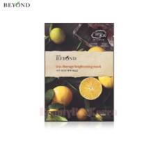 BEYOND Jeju Therapy Mask 25ml