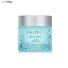BEYOND Phyto Aqua Moisture Cream 75ml