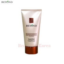 BEYOND Strech Mark Control Cream 130ml