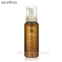 BEYOND THE REMADY Root Therapy Lotus Vinegar Toner 300ml