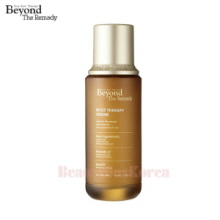 BEYOND THE REMADY Root Therapy Serum 40ml