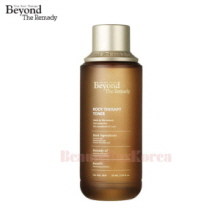 BEYOND THE REMADY Root Therapy Toner 150ml