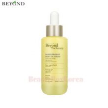 BEYOND The Remedy Dandelion Root Milky Oil Serum 30ml