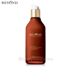 BEYOND Timeless Cell Moisturizer 130ml