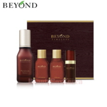BEYOND Timeless Phytoplacenta Essence Set 4items