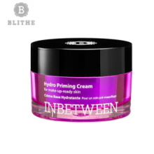 BLITHE Hydro Priming Cream 30ml