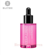 BLITHE Makeup Prep. Essence 30ml