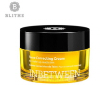 BLITHE Tone Correcting Cream 30ml