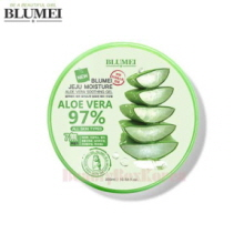 BLUMEI Jeju Moisture Aloe Vera Soothing Gel 300ml