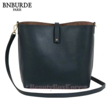 BNBURDE Flora Bucket Cross Bag 1ea