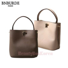 BNBURDE Susan Shoulder Cross Bag 1ea
