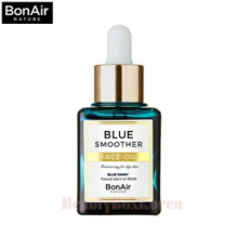 BONAIR Blue Smoother Face Oil 30ml