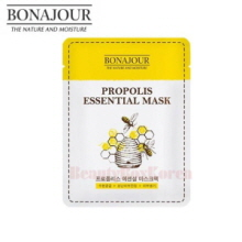 BONAJOUR Propolis Essential Mask 25ml