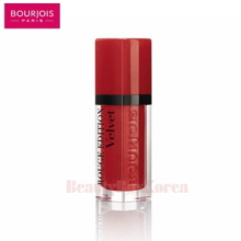 BOURJOIS PARIS Rouge Edition Velvet Lipstick 7.7ml