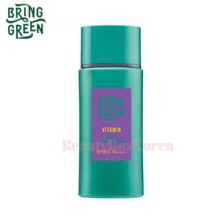 BRING GREEN Vitamin Mild Sun Cream SPF50+PA++++ 50ml