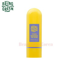 BRING GREEN Vitamin Waterproof Sun Cream SPF50+PA++++ 50ml