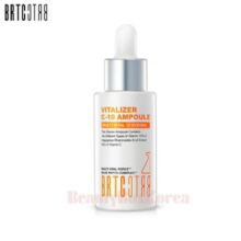 BRTC Vitalizer C-10 Ampoule 30ml