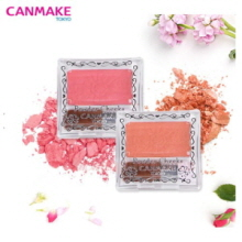CANMAKE Powder Cheeks 2.5g