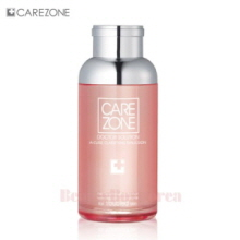 CARE ZONE A-Cure Clarifying Emulsion EX 170ml
