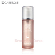 CARE ZONE Doctor A-Cure Liquid Clearing Solution 150ml
