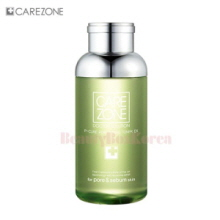 CARE ZONE P-Cure Pore Tuning Toner EX 170ml