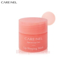 CARE:NEL Lip Sleeping Mask 5g