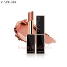 CARE:NEL Romantic Love Lip Mat Tic 4.5g