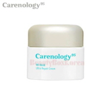 CARENOLOGY 95 RE:BLUE Ultra Repair Cream 50ml
