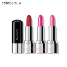 CELEBEAU High Performance Lip Rouge 3.4g