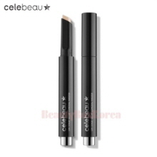 CELEBEAU On Stage Glow Conceal Master 1.5g+1.3g