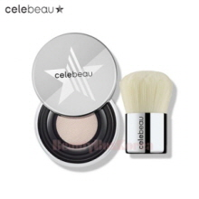 CELEBEAU On Stage Glow Powder 7g