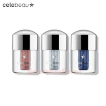 CELEBEAU On Stage Liquid Eye Tint 3.5g