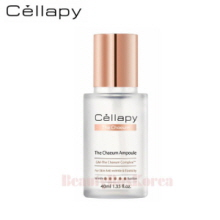 CELLAPY The Chaeum Ampoule 40ml