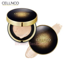 CELLNCO Ampoule Cushion SPF50+ PA+++ 15g
