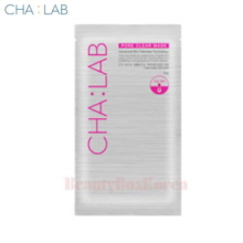CHA:LAB Pore Clear Mask 25g