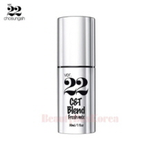 CHOSUNGAH 22 C&T Blend Fresh Mix SPF30 PA++  30ml