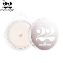 CHOSUNGAH22 24H Raybeam Up Cream 15ml, CHOSUNGAH22
