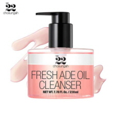 CHOSUNGAH22 Fresh Ade Oil Cleanser 230ml