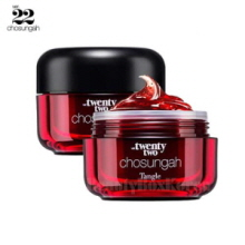 CHOSUNGAH22 Tangle Superberry 50ml