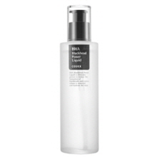 CIRACLE COSRX BHA Blackhead Power Liquid 100ml, COSRX