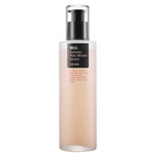 CIRACLE COSRX BHA Summer Pore Minish Serum 100ml, COSRX