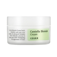 CIRACLE COSRX Centella Blemish Cream 30ml, COSRX