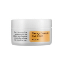 CIRACLE COSRX Honey Ceramide Eye Cream 30ml, COSRX
